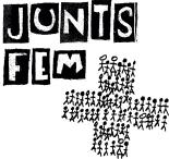 junts-fem+