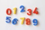 xifres