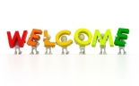 welcome_friends