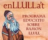 banner enLLULLat