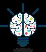 idea-incubation1